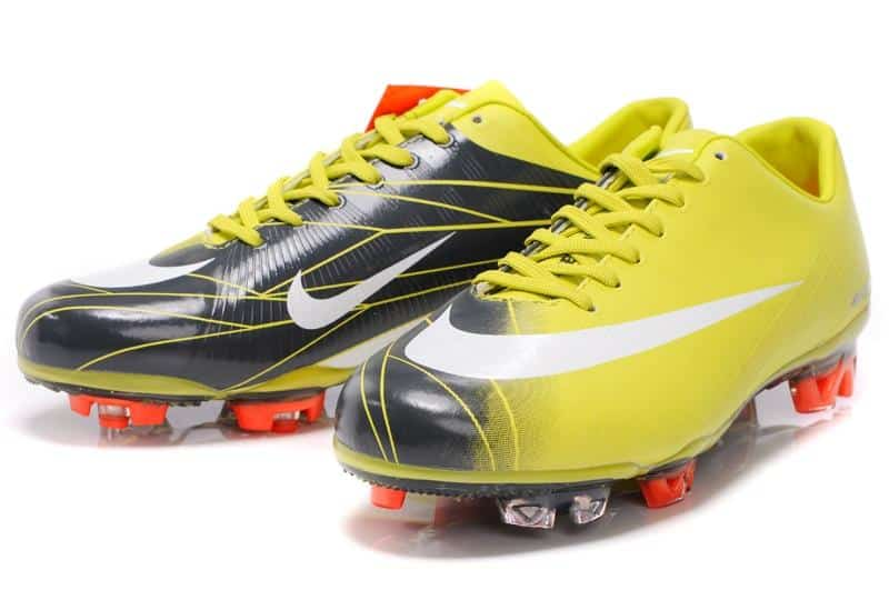 chaussure-football-nike-mercurial-vapor-superfly-2