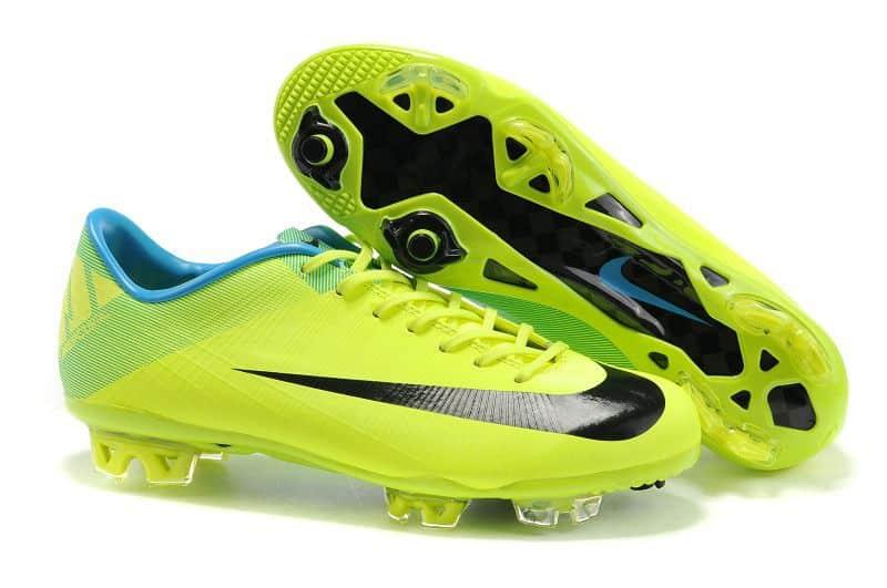 chaussure-football-nike-mercurial-vapor-superfly-3