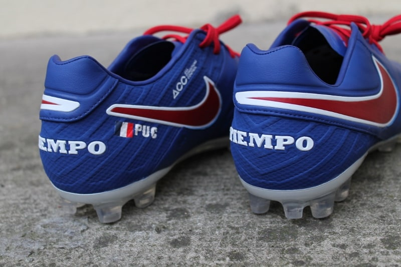 chaussure-football-nike-tiempo-legend-6-iD-Footpack-PUC-10 (800x533)
