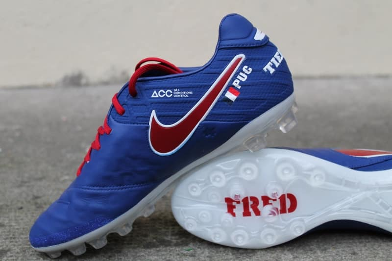 chaussure-football-nike-tiempo-legend-6-iD-Footpack-PUC-5 (800x533)