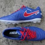 Le TOP 5 de notre collection de chaussures de football!