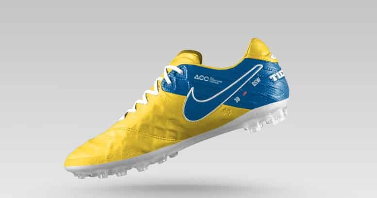 chaussure-football-nike-tiempo-legend-6-iD-Golden-State-Warriors