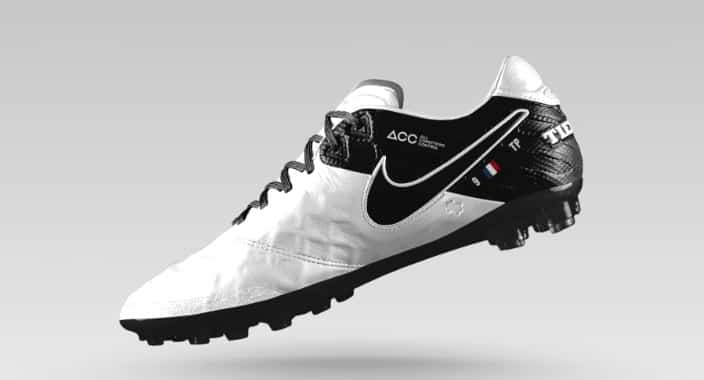 chaussure-football-nike-tiempo-legend-6-iD-San-Antonio-Spurs