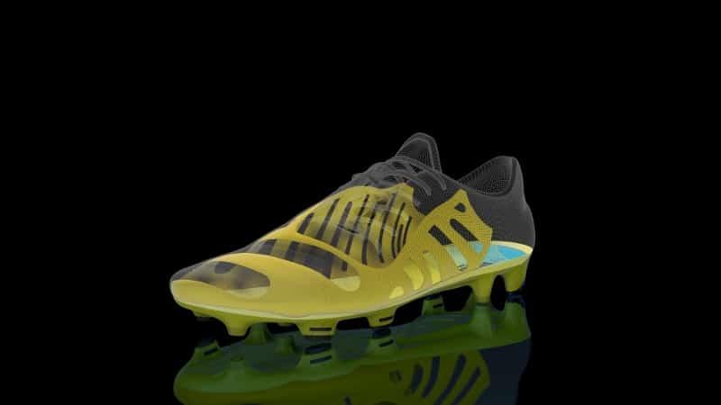 chaussure-football-puma-evopower-1-3-3