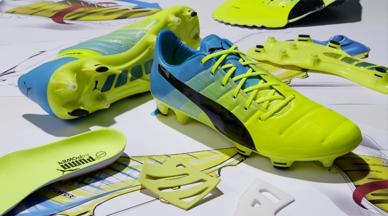 chaussure-football-puma-evopower-1-3-7