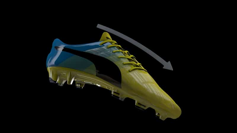 chaussure-football-puma-evopower-1-3-8
