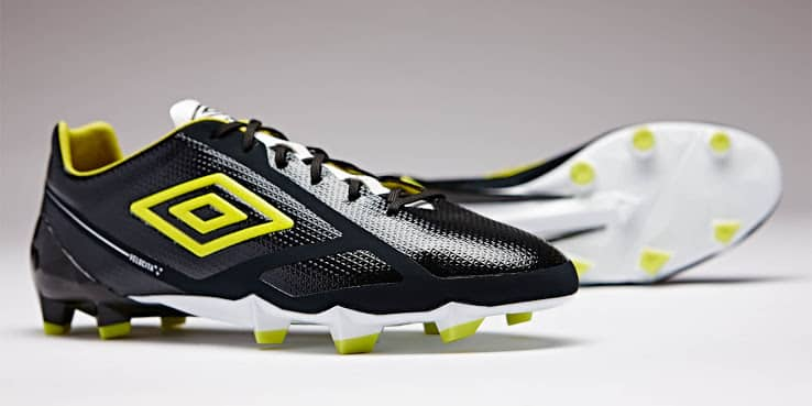chaussure-football-umbro-velocita-2