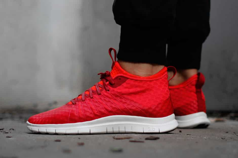 chaussure-lifestyle-Nike-Free-Hypervenom-2-FS-Gym-Red