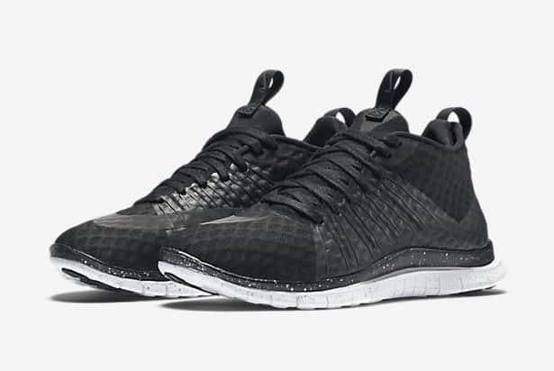 chaussure-lifestyle-Nike-Free-Hypervenom-2-FS-Noir