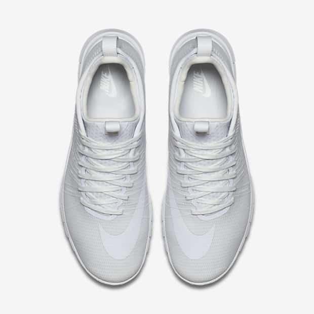 chaussure-lifestyle-Nike-Free-Hypervenom-2-FS-Triple-White-6