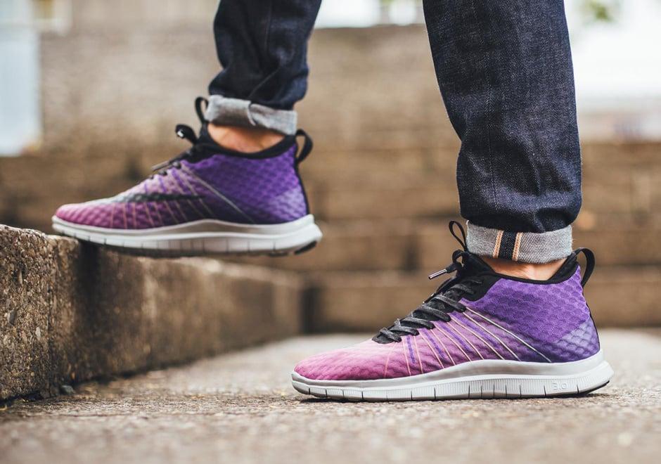 chaussure-lifestyle-Nike-Free-Hypervenom-2-FS-gradient-purple