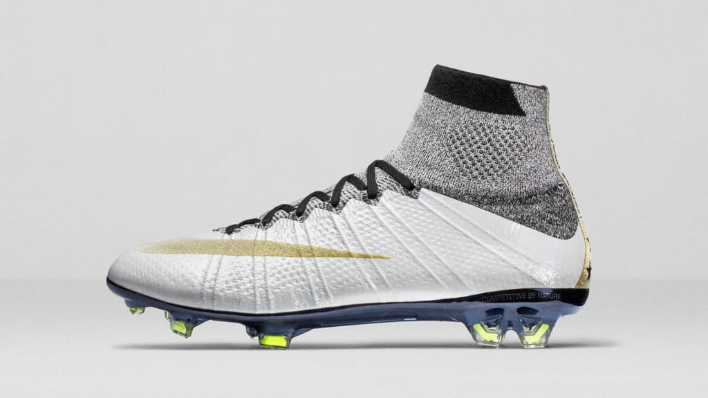 chaussure-nike-mercurial-superfly-carli-llyod-3