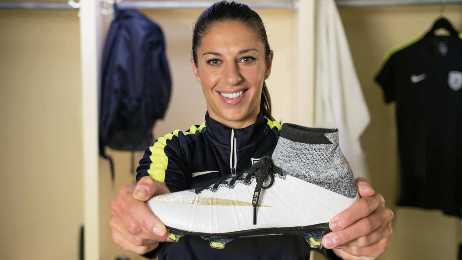 chaussure-nike-mercurial-superfly-carli-llyod-4