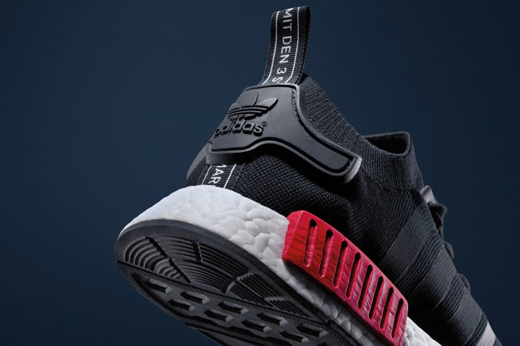 chaussure-sportstyle-adidas-NMD-3