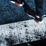 adidas Originals NMD_R1 – Quand héritage et technologie se mêlent