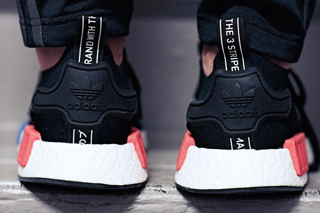 chaussure-sportstyle-adidas-NMD-5