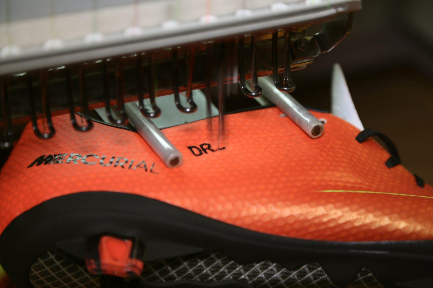 low priced bcb25 5ddc7 ... didier-drogba-chaussures-nike-les-chaussures-de-didier- ...