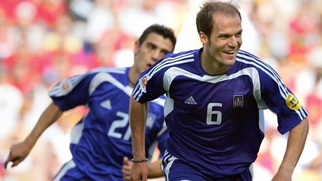 grece-euro-2004