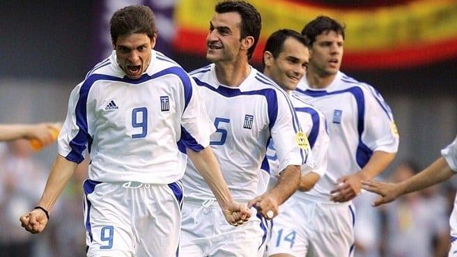 grece-euro2004