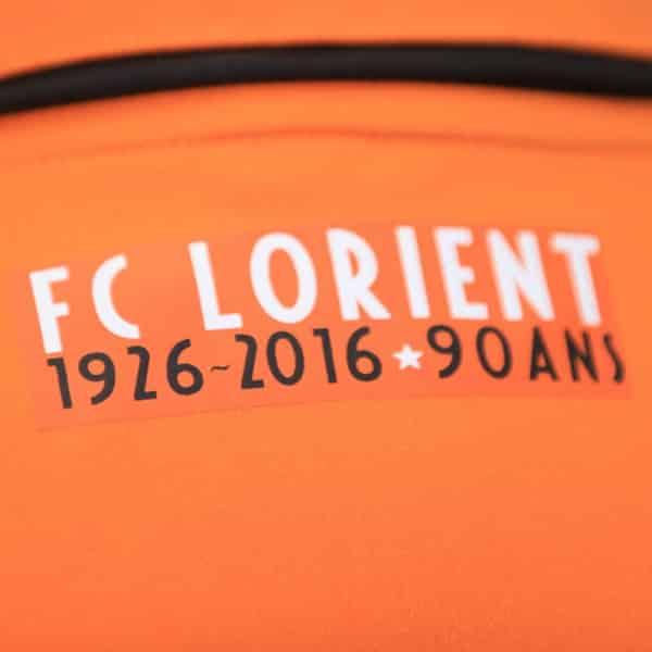 maillot-90-ans-fc-lorient-2016