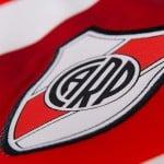 River Plate bientôt chez PUMA ? La rumeur enfle