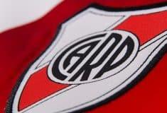 Image de l'article River Plate bientôt chez PUMA ? La rumeur enfle