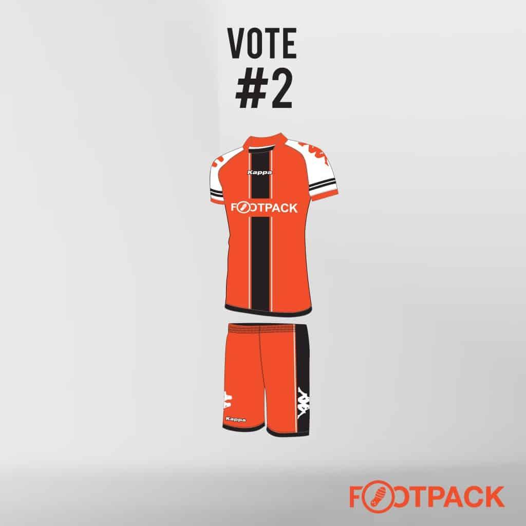 maillot-kappa-footpack-2-min
