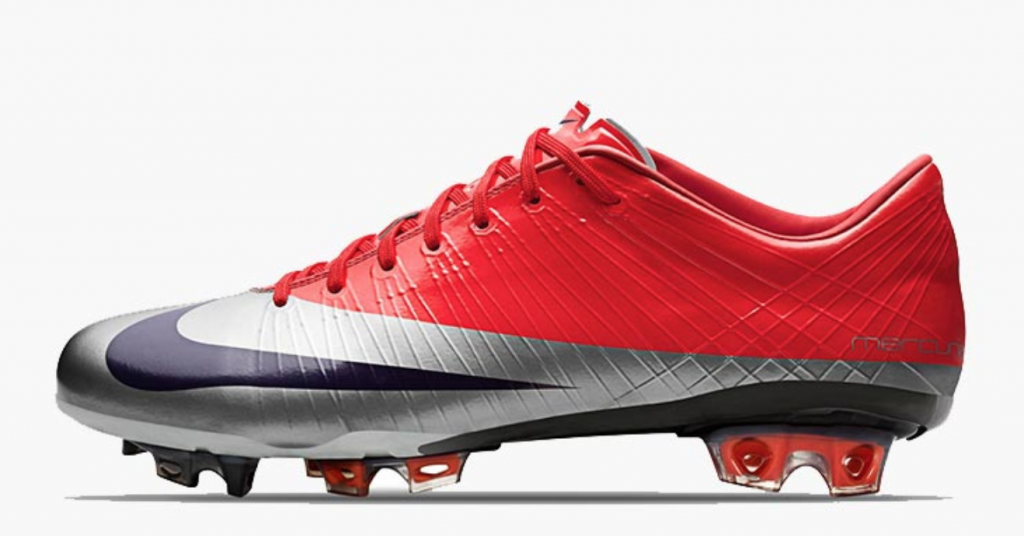 nike-mercurial-superfly-2009