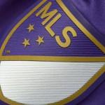 Les maillots de la MLS 2016 (conférence Est)