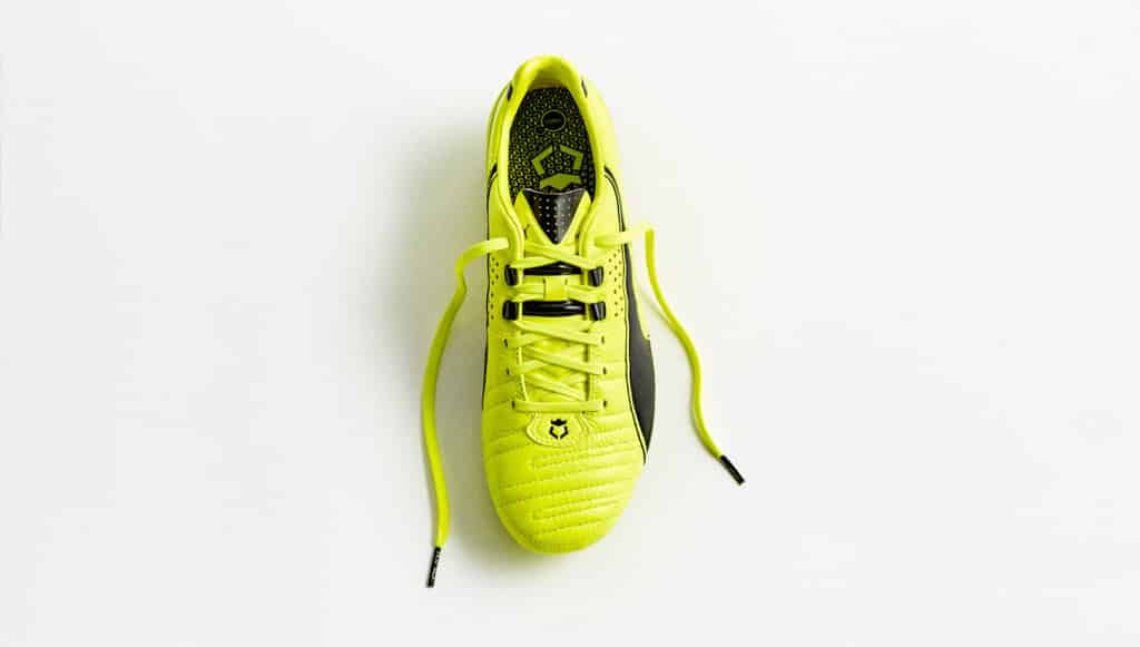 puma-king-ii-jaune-noir-10