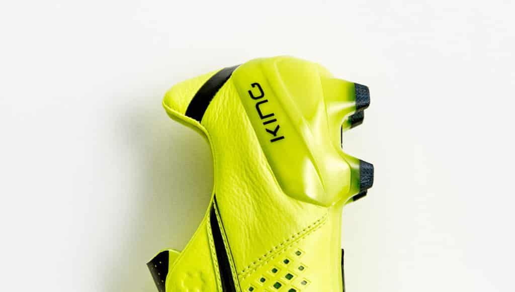 puma-king-ii-jaune-noir-2