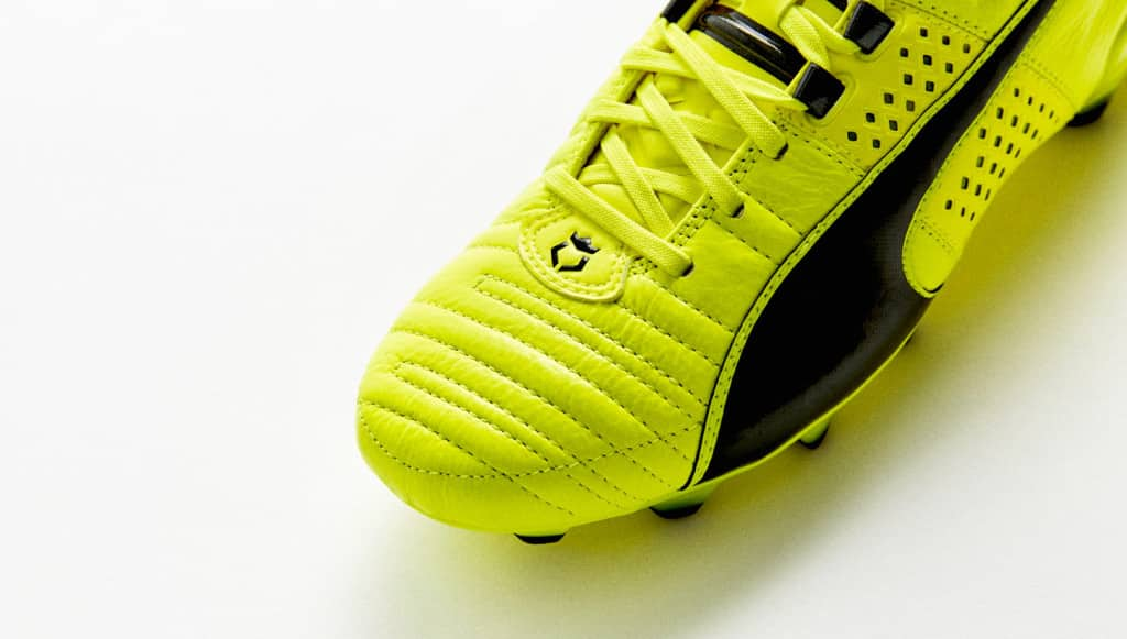 puma-king-ii-jaune-noir-6
