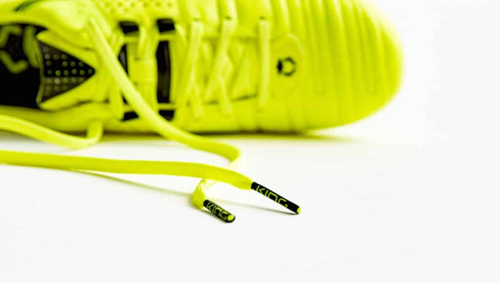 puma-king-ii-jaune-noir-8