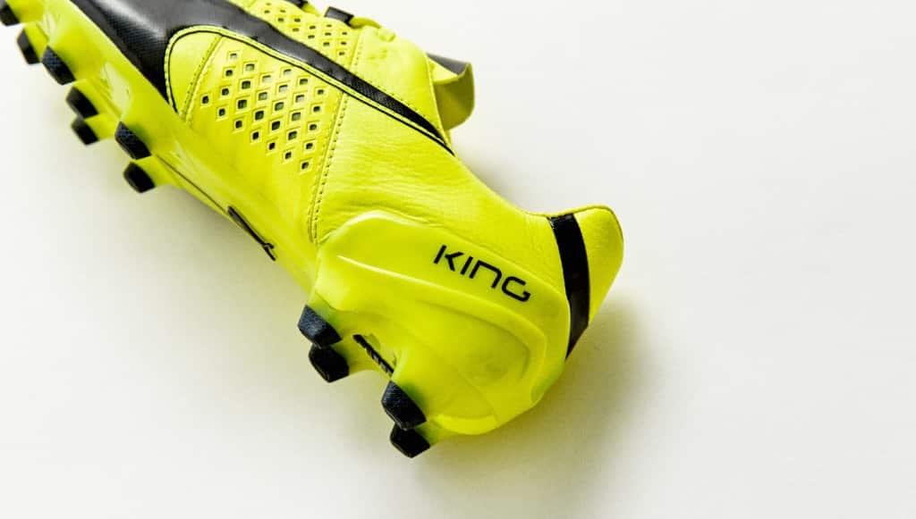 puma-king-ii-jaune-noir-9