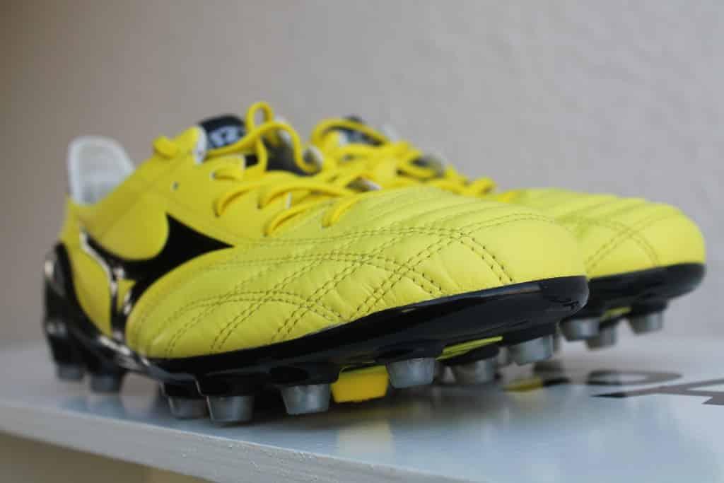 test-chaussure-foot-mizuno-morelia-neo-11-min