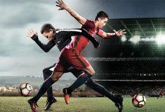 Image de l'article Le classement des 30 pubs de foot les plus mythiques (De 1 à 10)