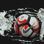 Nike dévoile le ballon officiel de la Copa America «Centenario» 2016