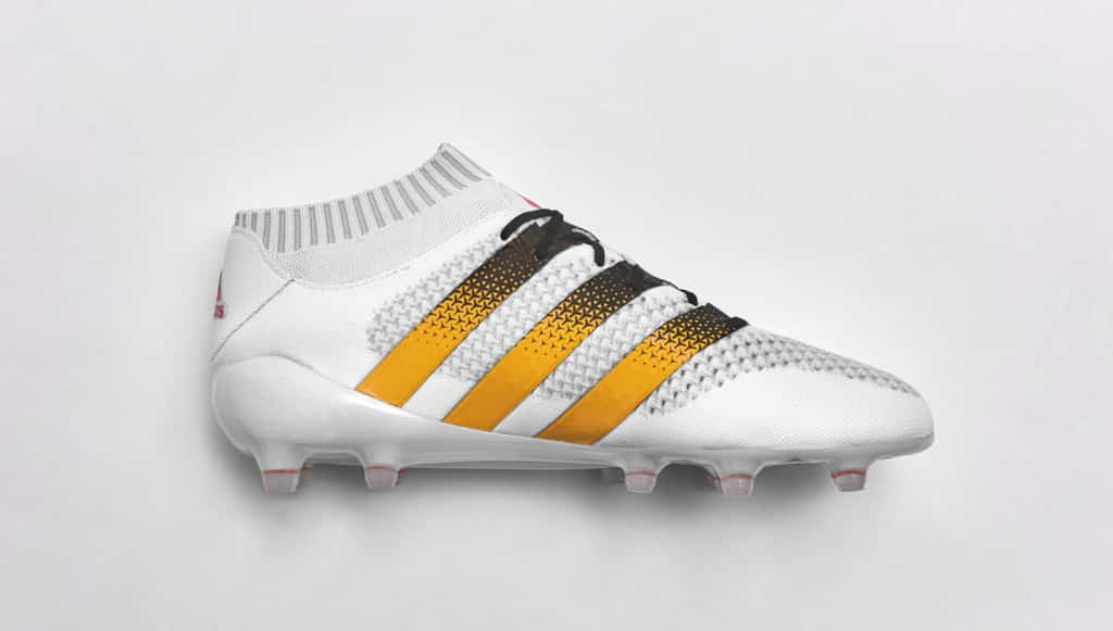 chaussure-foot-adidas-ace-femme-blanc-2016