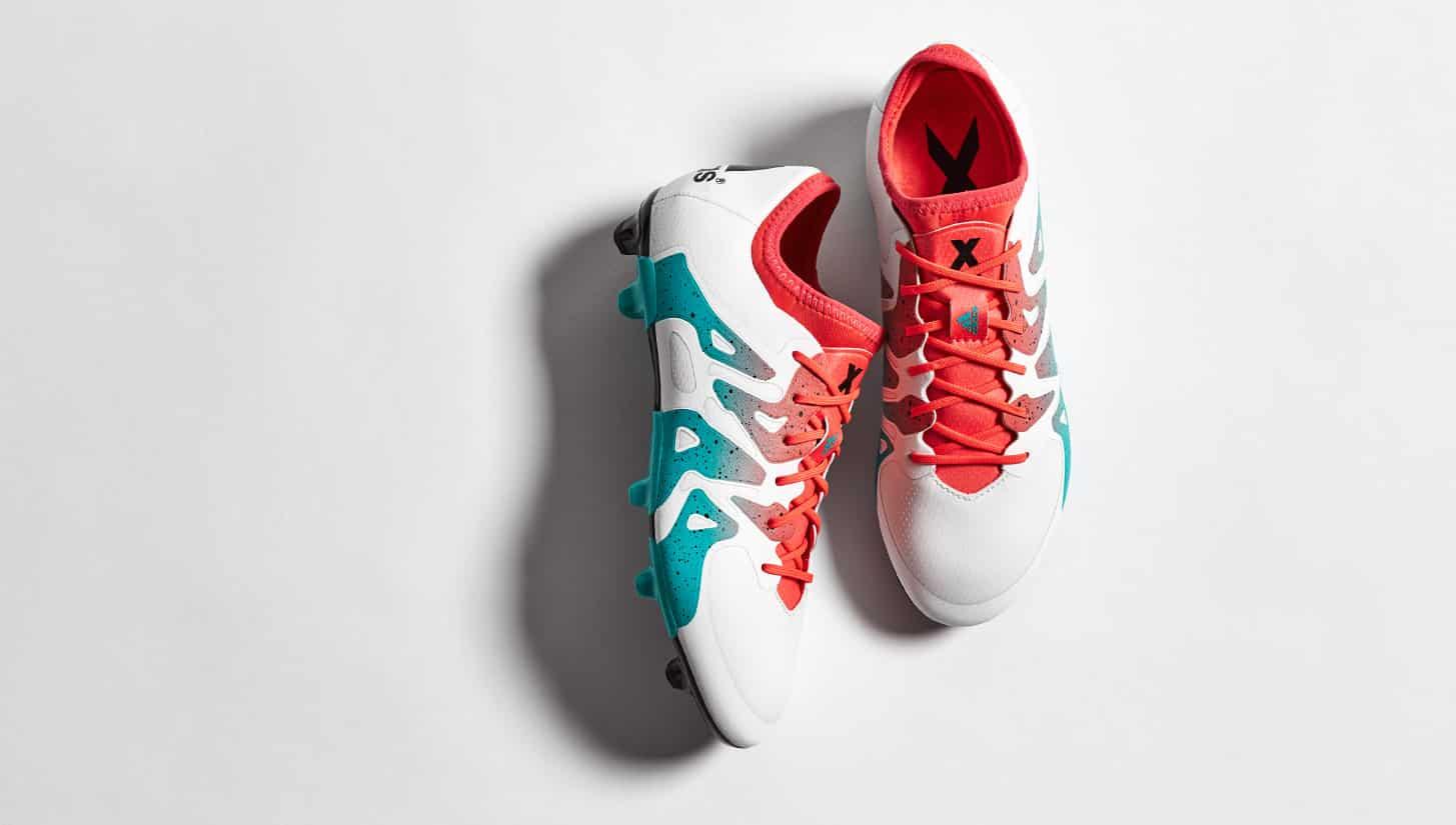 chaussure-foot-adidas-x15-femme-2016-2
