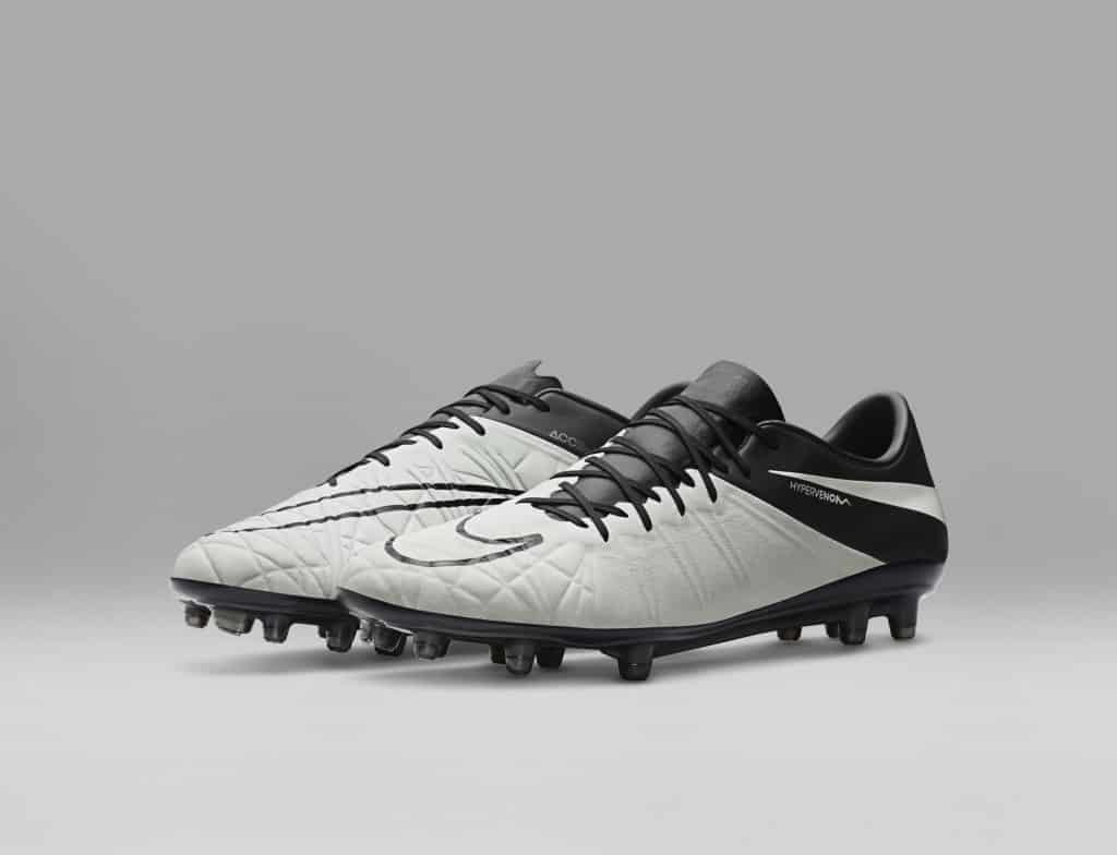 chaussure-foot-nike-hypervenom-techcraft-3-2016-3
