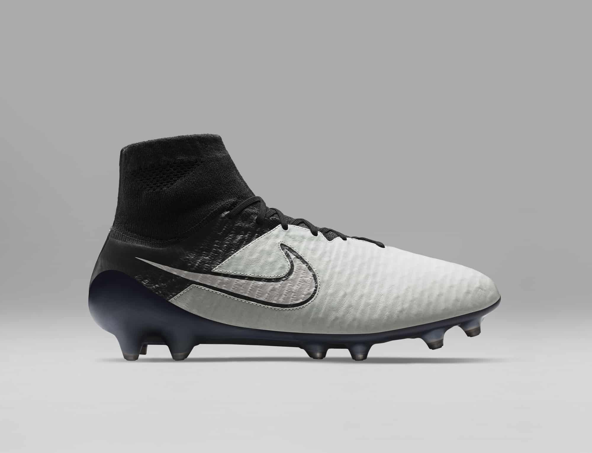 chaussure-foot-nike-magista-techcraft-3-2016-3