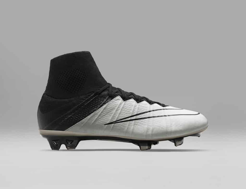 chaussure-foot-nike-mercurial-techcraft-3-2016