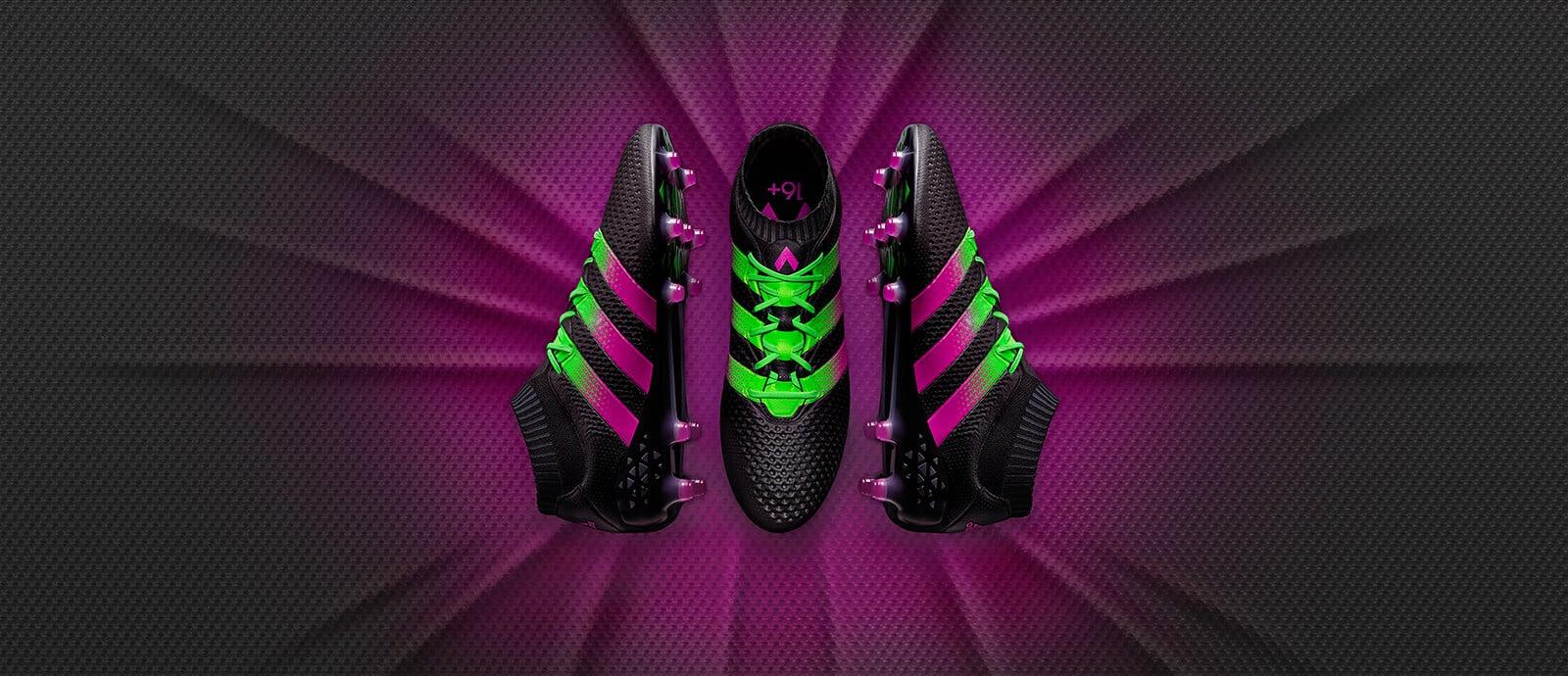 chaussure-football-adidas-ACE16-adidas-intersport