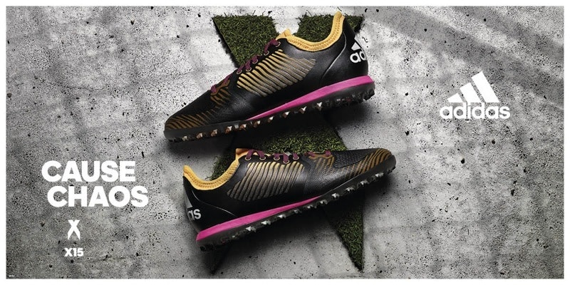 chaussure-football-adidas-VS-x-15-1-cage-black-2