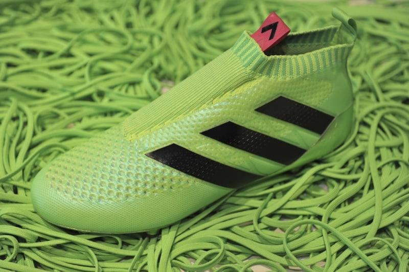 Nrqzry5wt Prototypes Purecontrol Les Footpack L'adidas De Ace16 hdxBCtsQro