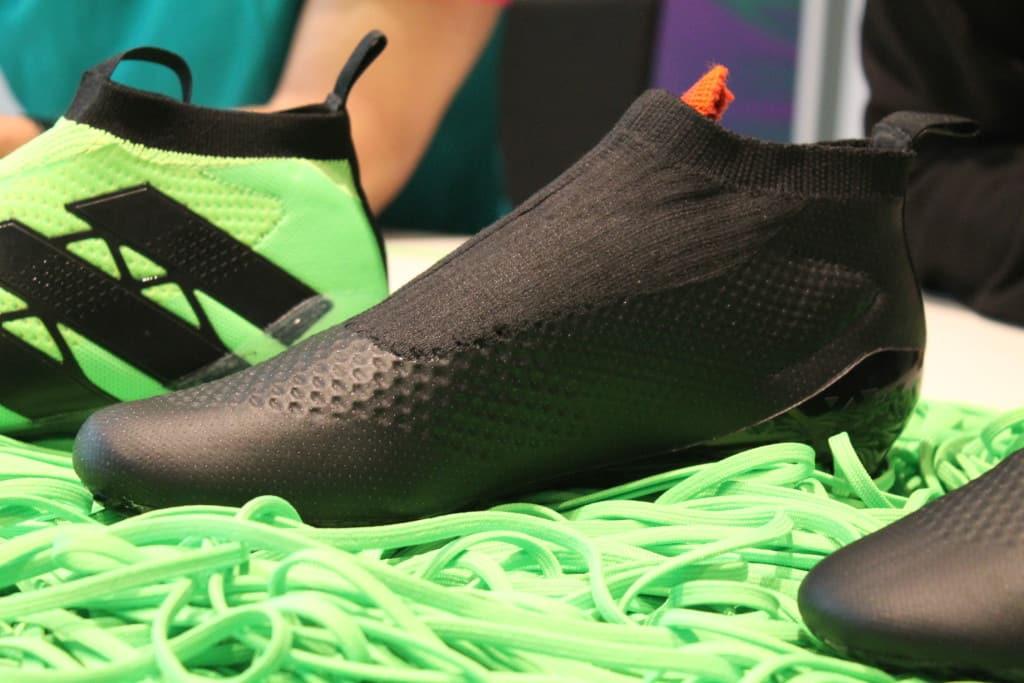 chaussure-football-adidas-ace-16-laceless-prototype-3