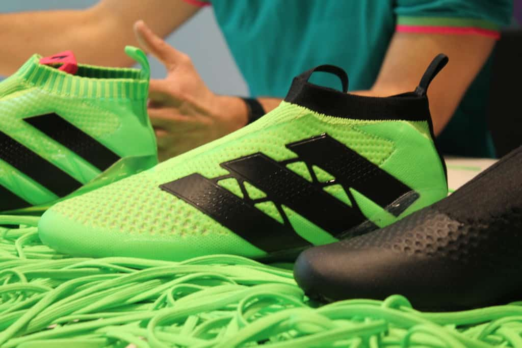 chaussure-football-adidas-ace-16-laceless-prototype-5