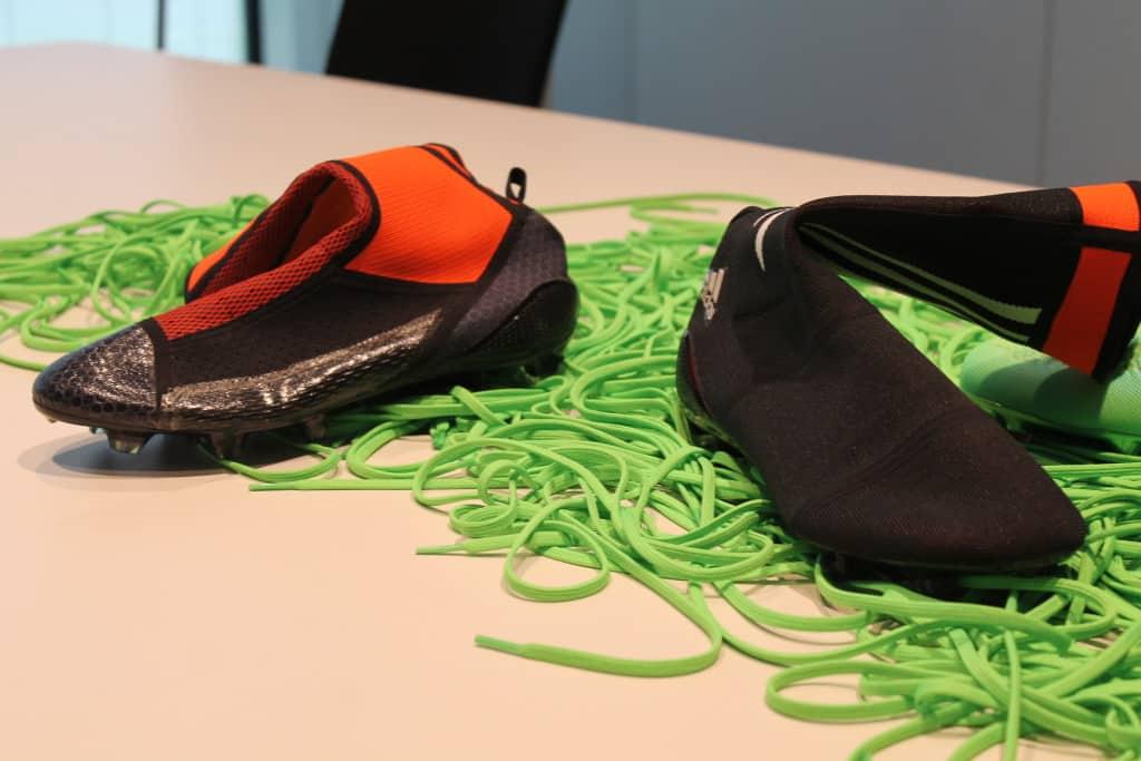 chaussure-football-adidas-ace-16-laceless-prototype-fs-3