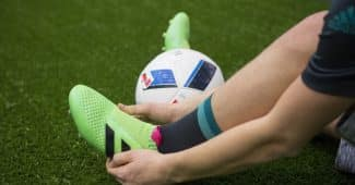 Image de l'article Test adidas ACE16+ PureControl