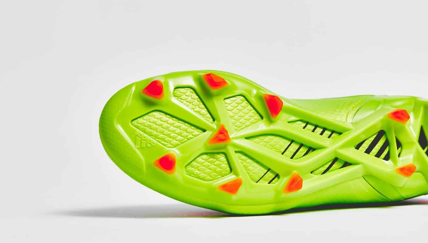 chaussure-football-adidas-messi-vert-2016-2